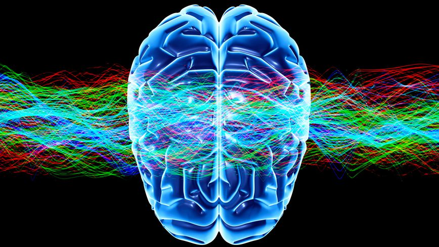 Researchers Use AI To Transform The Brain Signals Into Speech