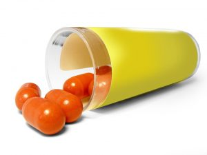 Global Anti-Aging Drugs Market 2019 – PrivateLabelSk