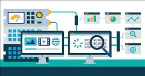 Global Big Data Analytics Software Market 2019 Sisense