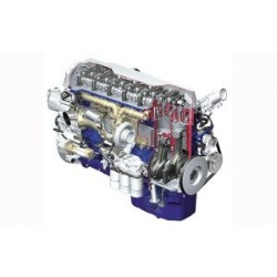 Global Diesel Common Rail Injection System Market 2019 Bosch