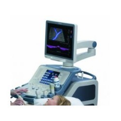 Global Pediatric Interventional Cardiology Devices Market