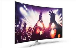 Global QLED TVs Market Insights 2019-2025: Samsung