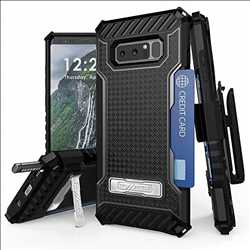 Global Rugged Mobile Hardware Market Ysis Report 2019