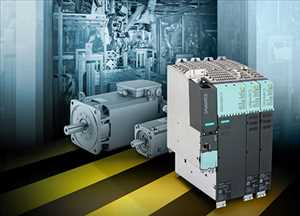 Global Safety Motion Control Market Insights 2019-2025: Rockwell