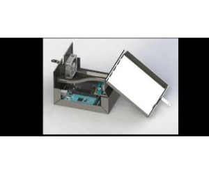 Global Sheet Metal for Electronics Market 2019 BOAMAX