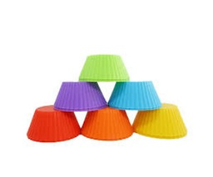 Global Silicone Liners Market Insights 2019-2025: 3M
