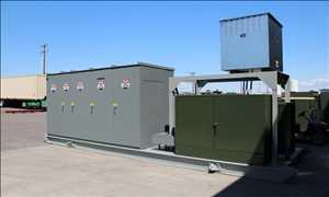 Global Skid Mounted Unit Substations Market Insights 2019-2026: Top