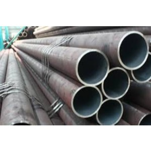 Global Structural Steel Pipe Market Insights 2019, Forecast