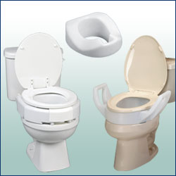 Amazing Global Toilet Seat Market 2019 Toto Lixil Panasonic Short Links Chair Design For Home Short Linksinfo
