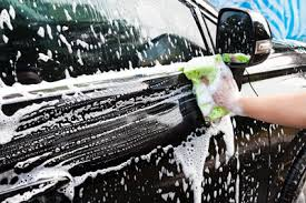 Car Wash Detergents And Soaps Market