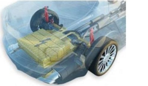 Commercial-Vehicle-Thermal-Management-Systems