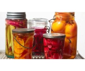 Global Canned Preserved Foods Market Growth, Analysis