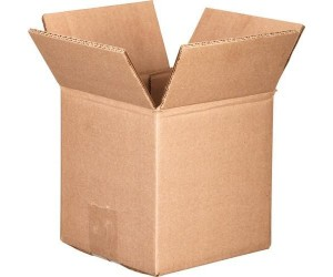 Global Cardboard Box & Container Market Growth, Analysis