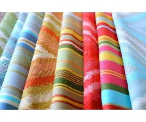 Global Coating and Lamination in Breathable Textile Market