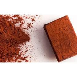 Global Cocoa Solids Market 2019 – ADM, Cargill, Bunge, Barry