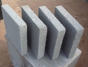 Global Construction Insulation Materials Market 2019 – Knauf