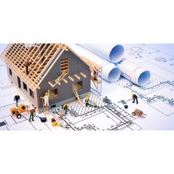 Global Construction Materials Market 2019 CEMEX, China