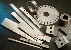 Global Cutting Tool Blade Market Outlook 2019-2025: North American