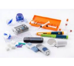 Global Drug-Device Combination Products Market 2019 Abbott