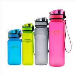 half off sale usa online wholesale outlet Global Eco-Friendly Water Bottle Market Outlook 2019-2025 ...