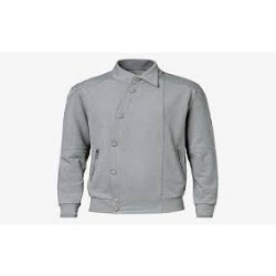 Global Fencing Apparel Market 2019 Patagonia, Allstar Lyon