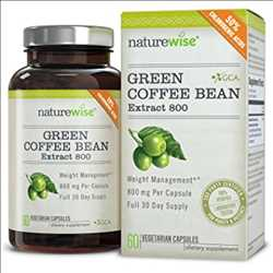 Global Green Coffee Bean Extract Market Outlook 2019-2025: Pure