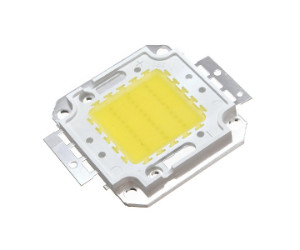 Global LED Chip Market Insights Report 2019-2026: Nichia, Philips