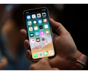 Global OLED Cellphone Display Market Insights Report 2019-2026: LG
