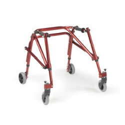 Global Pediatric Rollator Market 2019 Ocelco, Medline