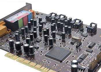 Global Printed Circuit Board Inspection Equipment Market 2019