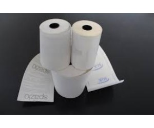 Global Printed Thermal Paper Market Growth, Analysis, Demand