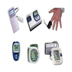 Global Remote Patient Monitoring Products Market 2019 Medtronic