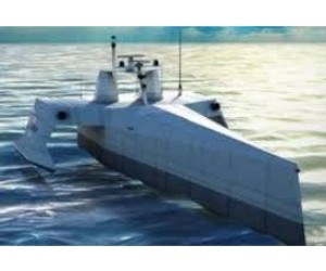 Global Self-driving Submarine Market Growth, Analysis