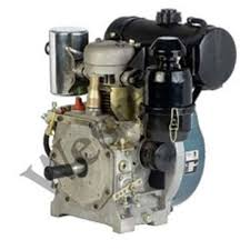 Global Single Cylinder Diesel Engine Market 2019 Yanmar