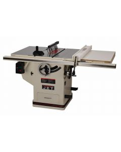 Global Table Saws Market 2019 Stanley Black and Decker, Inc, Bosch