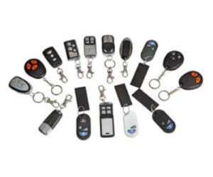 Global Two-wheeler Keyless Entry System Market Insights Report 2019