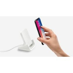Global Wireless Phone Charger Market 2019 Nokia, Samsung