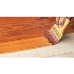Global Wood Lacquer Market Insights Report 2019-2025