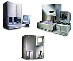 Global Hematology Analyzers and Reagents Market 2019 – Industry News