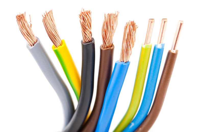 Wire-&-Cable-Management-Systems