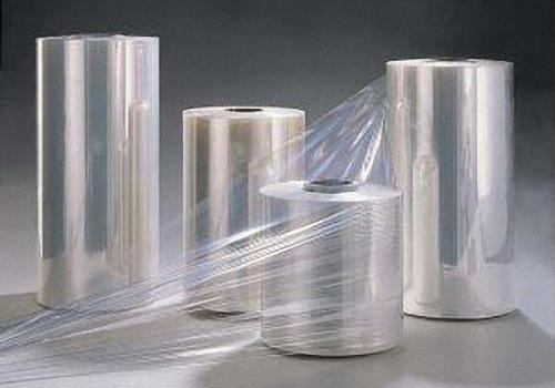 Cast Polypropylene (CPP) Films Market
