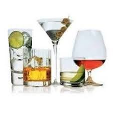Global Bio Alcohol Market