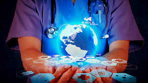 Global Digital Therapeutics Market