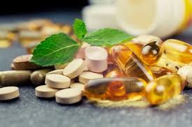 Global Immune Health Supplements Market