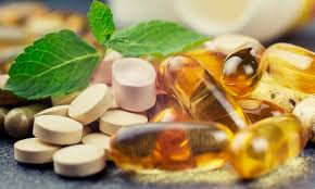Global India Nutraceuticals Market