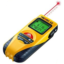 Global Laser Distance Meter Market 3