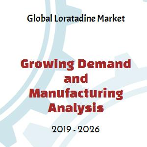Global Investment Casting Market Forecast Report | Alcoa