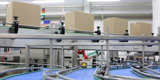 Global Postal Automation System Market