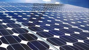 Global Solar Cover Glass Market