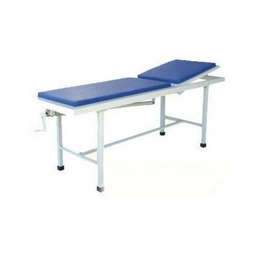 Global Examination Tables Market